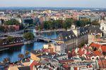 Emigracja zarobkowa? Raczej relokacja do Wrocławia