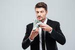 Czego mikrofirmy chcą od banków?