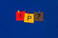 Inwigilacja firm: fiskusowi wciąż mało. Teraz chce adresy IP od banków