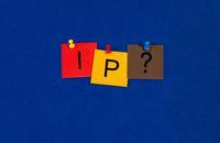 Fiskus chce znać adres IP klienta banku. Co na to RODO?
