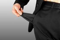 5 miliardów złotych długów mikroprzedsiębiorców
