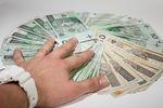 KAS blokuje krajowe firmowe konta bankowe
