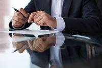 Lawina wniosków o zawieszenie działalności gospodarczej. Aktywność wstrzymało ponad 100 tys. firm
