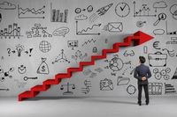 Mikro i małe firmy 2015
