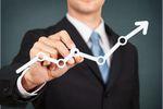 Mikro i małe firmy, czyli eksport i inwestycje