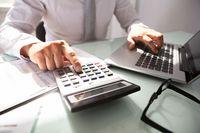 Mikrofirmy bez pożyczek i bez inwestycji