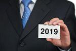 Mikroprzedsiębiorstwa w 2019 rok wchodzą z nadzieją i problemami