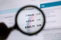 Czy fiskus będzie mógł bezkarnie blokować konta bankowe firmom?