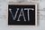Oskarżenie o wyłudzenie VAT nie musi oznaczać domiaru podatku