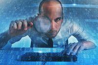 Rachunki firmowe pod lupą sztucznej inteligencji. Jak działa STIR?