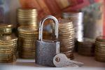 STIR: czy uczciwi podatnicy muszą obawiać się blokady konta bankowego?