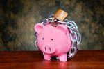 STIR czyli blokada rachunków bankowych bez dowodów nadużyć