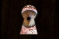 Fiskus za nic ma własność prywatną i tajemnicę bankową
