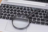 STIR i wyłudzenia podatku VAT – kto jest narażony?