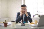 Skąd się biorą problemy mikroprzedsiębiorcy?
