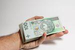 Firmy pożyczkowe: klienci ci sami co w banku
