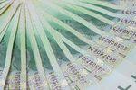 Firmy pożyczkowe po regulacjach MF