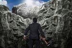 Małe firmy: bariery przedsiębiorczości 2014