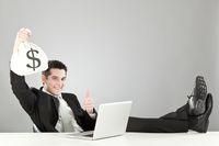 Millenialsi w MŚP. Jak finansują działalność?