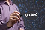 Millenialsi w MŚP. Jak oni leasingują?
