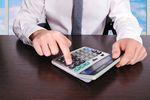 Minimalne wynagrodzenie 2015: jakie koszty pracodawcy?