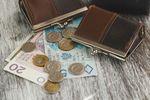 Płaca minimalna w 2020 wyższa o 350 zł