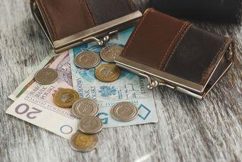 Płaca minimalna w 2020 wyższa o 350 zł [© lisssbetha - Fotolia.com]