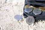 Wyższe wynagrodzenie minimalne w 2013 roku