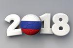 12 najciekawszych faktów finansowych nt. mundialu 2018