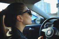 Jak zmniejszyć OC dla młodych kierowców?