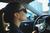 Jak zmniejszyć OC dla młodych kierowców? [© PixieMe - Fotolia]