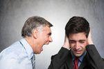 Kto odpowie za mobbing w miejscu pracy?
