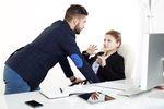 Mobbing i molestowanie w pracy - lepiej zapobiegać niż leczyć