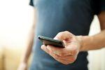 Internet mobilny Orange zwiększa zasięg