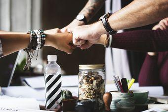Jak dbać o rozwój firmy poprzez zarządzanie talentami?
