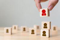 Jak znaleźć i utrzymać talenty w organizacji?