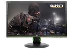 Monitor AOC g2460Pg z technologią G-SYNC
