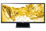 Monitor AOC myMulti-Play q2963Pm