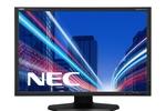 Monitor NEC Display Solutions MultiSync P232W