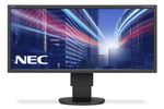 Monitor NEC MultiSync EA294WMi