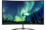 Monitor PHILIPS 328E8QJAB5