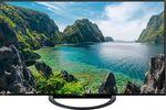 Sharp prezentuje nowy monitor 8K