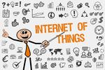 Internet Rzeczy. Co o IoT mówią media?