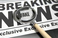 Jak żyje fake news?