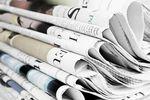 Najczęściej cytowane media I 2015