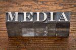 Najczęściej cytowane media II 2015
