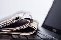Najczęściej cytowane media II 2020. Onet znów liderem