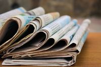 Najczęściej cytowane media III 2020. Onet.pl, TVN24 i RMF FM w czołówce