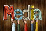 Najczęściej cytowane media IV 2015