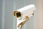 Monitoring w miejscu pracy – na jakich zasadach?